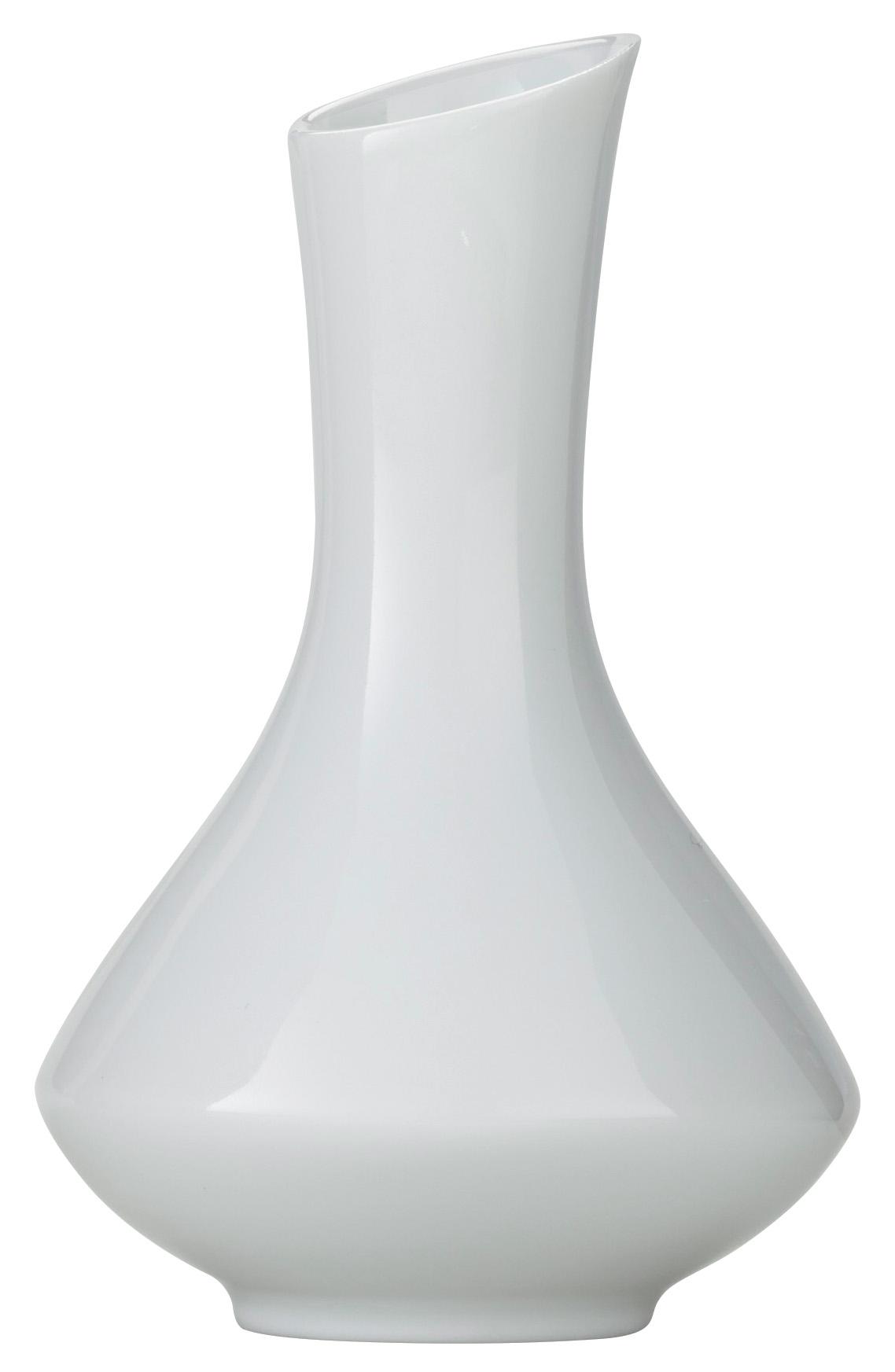 Carafon (Carafe )