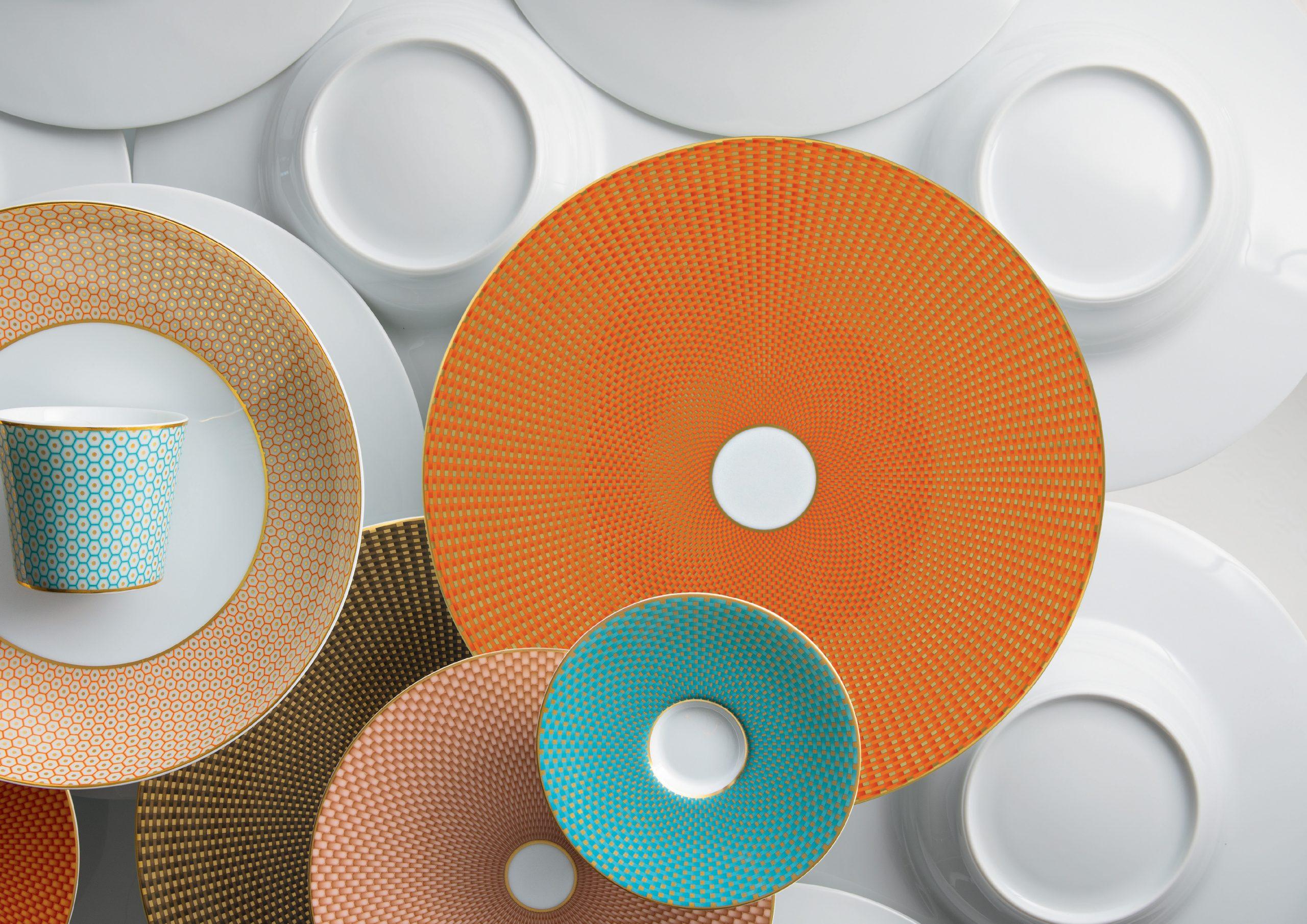 amb_table_couleurs – 1 – General_catalog_Tresor_Mix&match3 – Raynaud